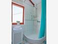 Bathroom - Apartment A-11427-b - Apartments Hvar (Hvar) - 11427