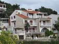 Property Hvar (Hvar) - Accommodation 11427 - Apartments with pebble beach.