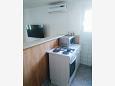 Kitchen - Apartment A-11429-a - Apartments Ražanac (Zadar) - 11429