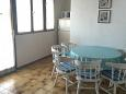 Dining room - Apartment A-11432-a - Apartments Podgora (Makarska) - 11432