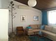 Living room - Apartment A-11432-a - Apartments Podgora (Makarska) - 11432