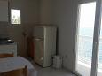 Dining room - Apartment A-11433-a - Apartments Sveta Nedilja (Hvar) - 11433