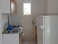 Kitchen 1 - Apartment A-11433-a - Apartments Sveta Nedilja (Hvar) - 11433