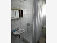 Bathroom 2 - Apartment A-11433-a - Apartments Sveta Nedilja (Hvar) - 11433