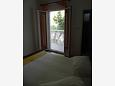 Bedroom 2 - Apartment A-11433-a - Apartments Sveta Nedilja (Hvar) - 11433
