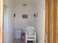 Hallway - Apartment A-11433-c - Apartments Sveta Nedilja (Hvar) - 11433