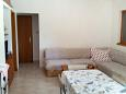 Living room - Apartment A-11436-a - Apartments Rogač (Šolta) - 11436