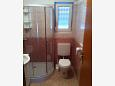 Bathroom - Apartment A-11438-a - Apartments Valbandon (Fažana) - 11438