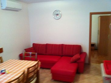 Apartment A-11438-b - Apartments Valbandon (Fažana) - 11438
