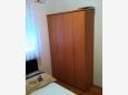 Bedroom 3 - Apartment A-11438-b - Apartments Valbandon (Fažana) - 11438