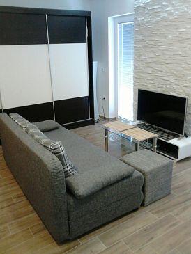 Apartment A-11446-a - Apartments Pula (Pula) - 11446