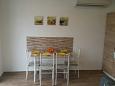 Dining room - Apartment A-11446-a - Apartments Pula (Pula) - 11446