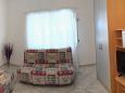 Living room - Apartment A-11450-a - Apartments Orebić (Pelješac) - 11450