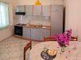 Kitchen - Apartment A-11450-a - Apartments Orebić (Pelješac) - 11450