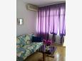 Living room - Apartment A-11450-b - Apartments Orebić (Pelješac) - 11450