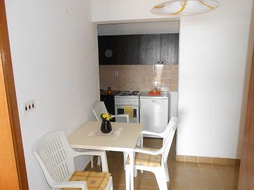 Apartment A-11451-b - Apartments Kanica (Rogoznica) - 11451