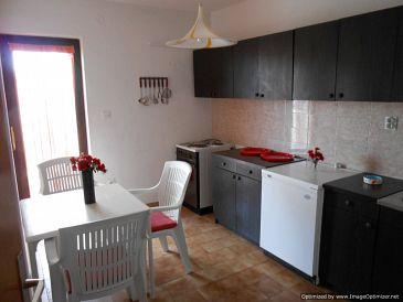 Apartment A-11451-c - Apartments Kanica (Rogoznica) - 11451