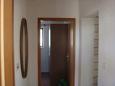 Hallway - Apartment A-11451-d - Apartments Kanica (Rogoznica) - 11451