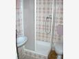 Bathroom - Room S-11452-d - Rooms Starigrad (Paklenica) - 11452