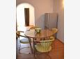 Dining room - Apartment A-11455-a - Apartments Vela Luka (Korčula) - 11455