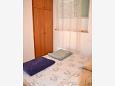 Bedroom - Apartment A-11455-a - Apartments Vela Luka (Korčula) - 11455