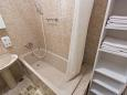 Bathroom - Apartment A-11460-a - Apartments Split (Split) - 11460