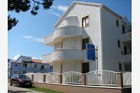 Privlaka Apartments 11461