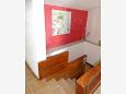Hallway - House K-11467 - Vacation Rentals Podstrana (Split) - 11467