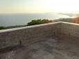 Terrace 1 - House K-11467 - Vacation Rentals Podstrana (Split) - 11467