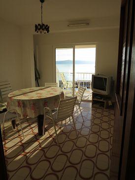 Apartment A-11469-a - Apartments Podgora (Makarska) - 11469