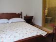 Bedroom 2 - Apartment A-11469-b - Apartments Podgora (Makarska) - 11469