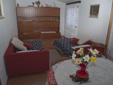 Apartment A-11471-a - Apartments Drvenik Veliki (Drvenik) - 11471