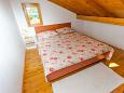 Bedroom 3 - House K-11475 - Vacation Rentals Drvenik Mali (Drvenik) - 11475