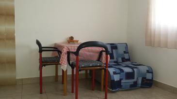 Apartment A-11476-b - Apartments Ražanac (Zadar) - 11476
