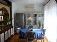 Dining room - Apartment A-11479-a - Apartments Novi Vinodolski (Novi Vinodolski) - 11479