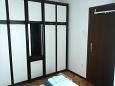 Bedroom 3 - Apartment A-11479-a - Apartments Novi Vinodolski (Novi Vinodolski) - 11479