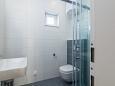 Bathroom - House K-11482 - Vacation Rentals Vinišće (Trogir) - 11482