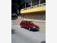 Parking lot Prigradica (Korčula) - Accommodation 11484 - Vacation Rentals near sea.