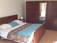 Bedroom 1 - Apartment A-11488-a - Apartments Umag (Umag) - 11488
