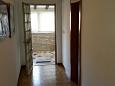 Hallway - Apartment A-11488-b - Apartments Umag (Umag) - 11488