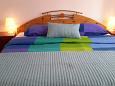 Bedroom 2 - Apartment A-11488-b - Apartments Umag (Umag) - 11488