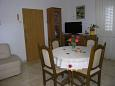 Dining room - Apartment A-11494-a - Apartments Postira (Brač) - 11494