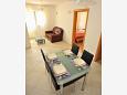 Dining room 2 - House K-11496 - Vacation Rentals Sutivan (Brač) - 11496