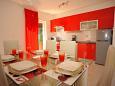 Kitchen 1 - House K-11496 - Vacation Rentals Sutivan (Brač) - 11496