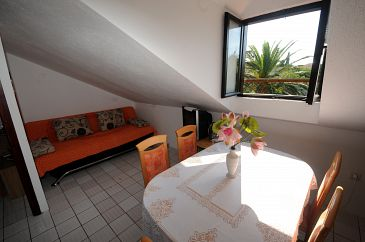 Apartment A-11497-c - Apartments and Rooms Supetar (Brač) - 11497