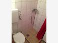 Bathroom - Room S-11497-a - Apartments and Rooms Supetar (Brač) - 11497
