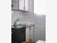 Kitchen - Apartment A-115-b - Apartments Hvar (Hvar) - 115