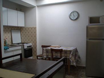 Apartment A-11502-b - Apartments Drače (Pelješac) - 11502