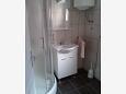 Bathroom - Apartment A-11507-a - Apartments Zadar (Zadar) - 11507