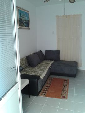 Studio flat AS-11507-a - Apartments Zadar (Zadar) - 11507